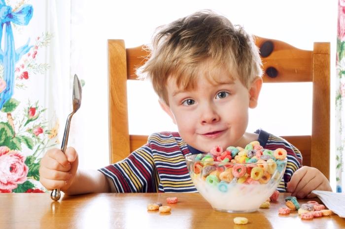 shutterstock_sugar_cereal.jpg