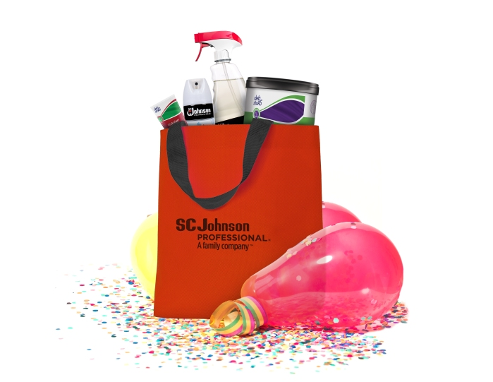 GiftBag-Product-WhiteBG.jpg