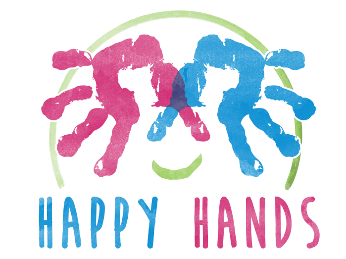 HappyHands-Logo-Outlines.png