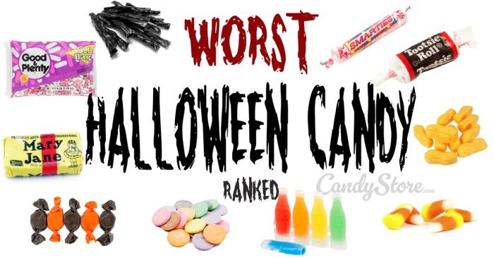 worst-halloween-candy-headline-v2-1200px.jpg