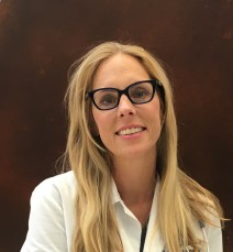 Dr. Kathryn Sarpong.jpg