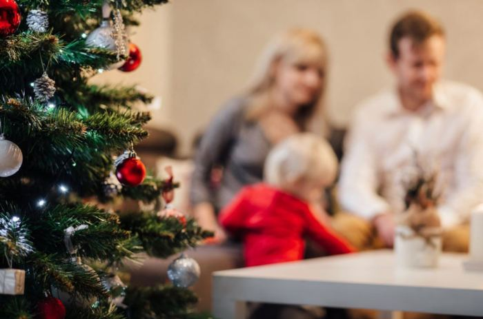 Holiday Budgeting5 Commonly Overlooked Expenses.JPG